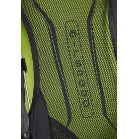 Osprey Syncro 20 Backpack M/L Meteorite Grey